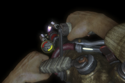 185px-Chemical Thrower d.png4
