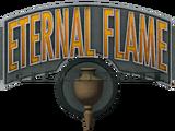 Eternal Flame Crematorium