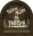 Fallen Fallen is Babylon mural.png