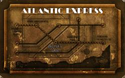 AtlanticExpressTrainMapRemastered