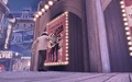 BioShock Infinite - Soldier's Field - Black man cleanup f0799.png