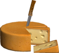 BioShock Infinite Cheeze Weels.png