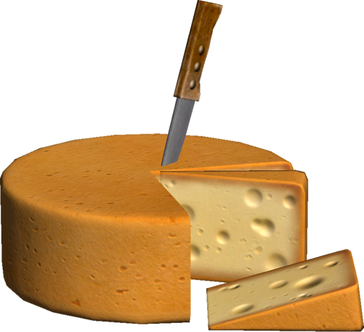 File:BioShock Infinite Cheeze Weels.png