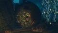 Bioshock2 2014-03-16 21-01-14-963.png