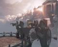 BioShock Infinite - Emporia - Port Prosperity - telescope f0847.png