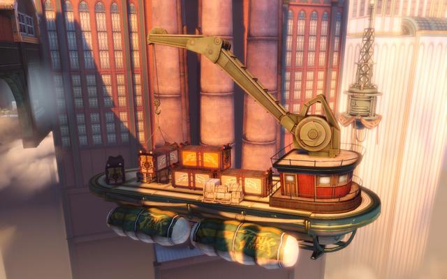 File:Crane Barge.png