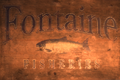 Fontaine Fisheries Crate.png