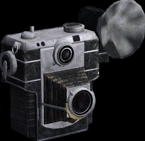 File:Research Camera Bio2M Model Render.png