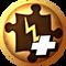 Focused Hacker 2 Icon