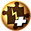 Focused Hacker 2 Icon