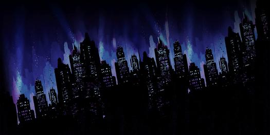 Rapture Skyline backdrop 01 DIFF