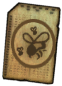 Research insects