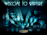 Bienvenido a Rapture