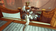 BioShockInfinite 2015-06-11 12-35-01-206