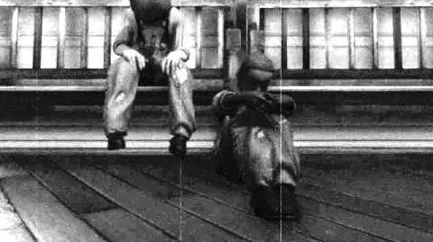 BioShock Infinite The envy of all his peers
