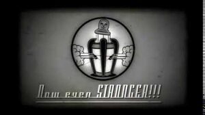 Bioshock 2 Master Electro Bolt Plasmid