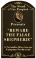 Kinetoscope Beware the False Shepard.png