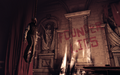 BioShock Infinite - Downtown Emporia - Memorial Gardens - vandalised grave f0829.png