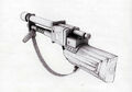 BioShock Shotgun Concept Art2.jpg