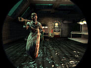 Bioshock-dx9 2016-03-04 11-21-51-669