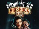 Burial at Sea - Episode 2