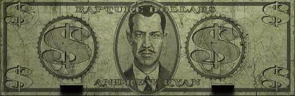 RyanDollar