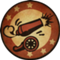 60px-Loose Cannon trophy