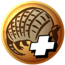 Armored Shell 2 Icon