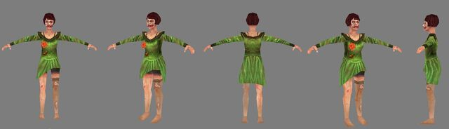 File:BioShock 3D Baby Jane.jpg