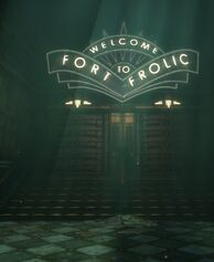 Bioshock 2013-05-09 11-40-45-25