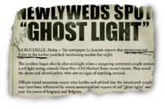 Ghostlight article