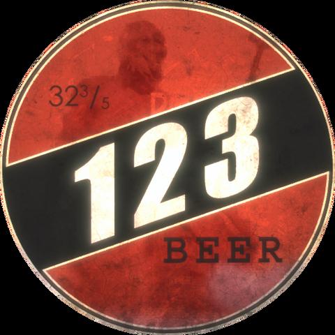 Archivo:123 Beer.png