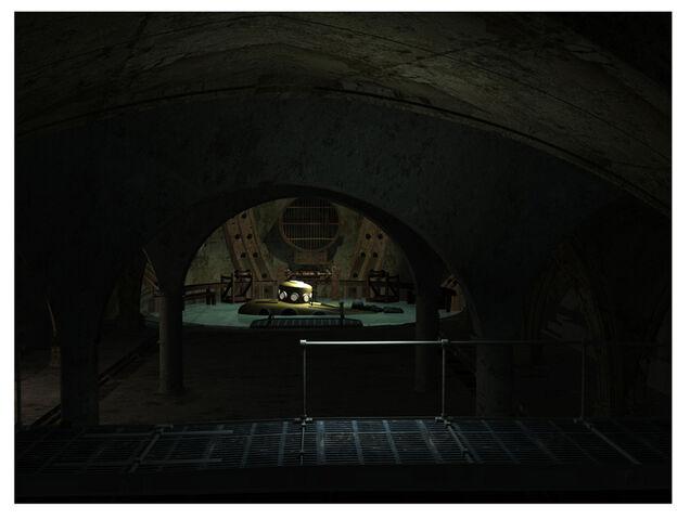 File:BioShockMovieConcept13.jpg