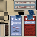 Cigarettes DIFF.png