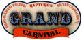 Rapture's Grand Carnival sign.png