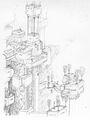 BioShockConstructionOfRaptureIdeaConcept.jpg