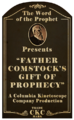 Kinetoscope Father Comstock's Gift of Prophecy.png