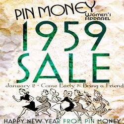PinMoney ad