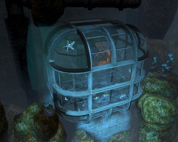 File:BioShock 2-Outer Persephone - Sofia Lamb's Office f0353.jpg