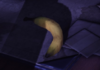 BioShock Infinite Banana
