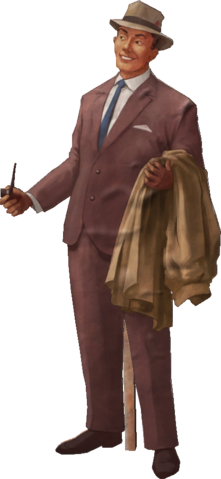 File:Cut Out Businessman Model Render.png