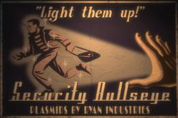 420px-Security bullseye