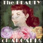 La bellezza dell'Arcadia