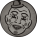 Userbox Clown