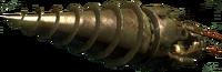 Drill plain