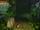 Arcadia-Tree Farm-03.png