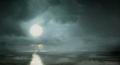 B2 Sad Ending Sky Concept.PNG