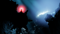 BioShockInfinite 2015-06-07 15-16-21-109