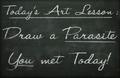Chalkboard Artlesson.png