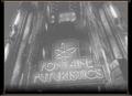 FontaineFuturisticsPast.PNG